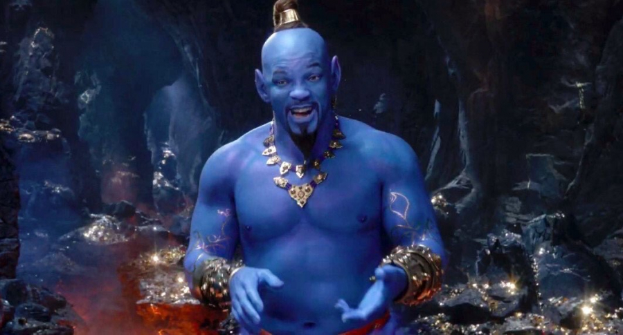 Link a will-smith-como-el-genio-de-la-lampara-de-aladdin-900×485