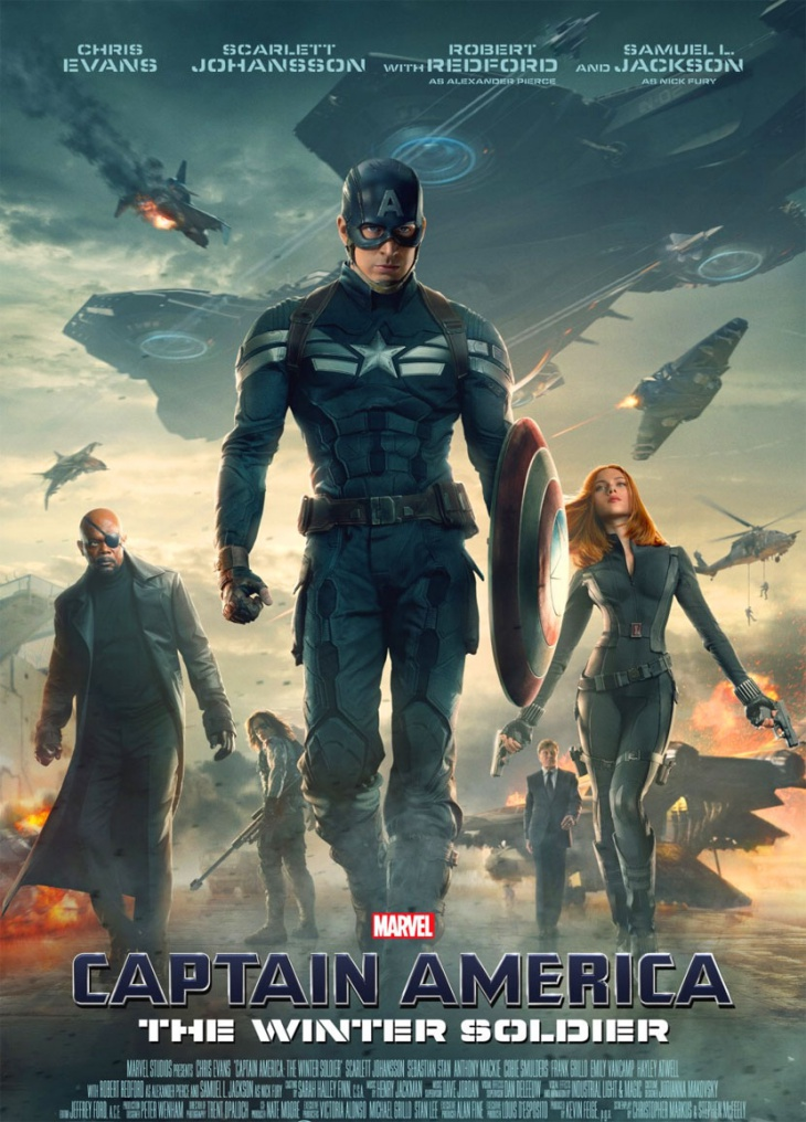Link a Captain_America_The_Winter_Soldier