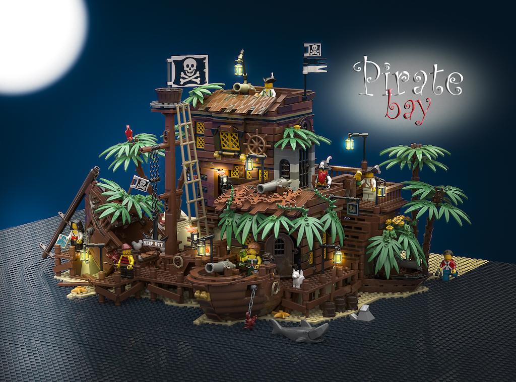 Link a Ideas pirati 10K sostenitori_0235