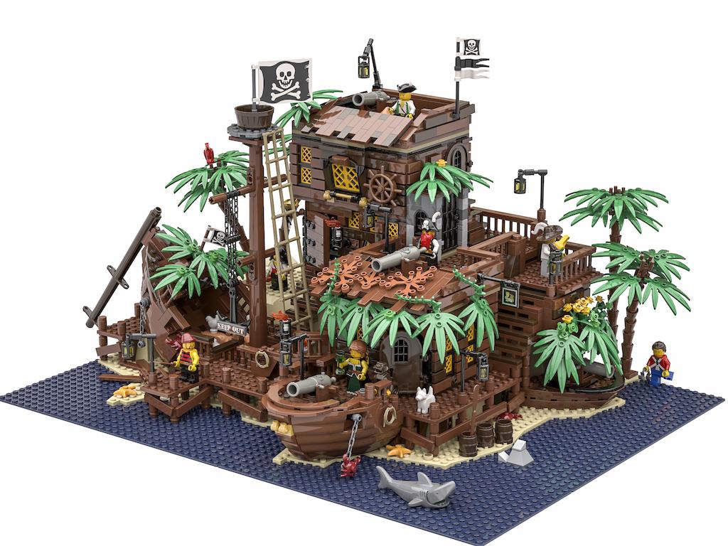 Link a Ideas pirati 10K sostenitori_0236