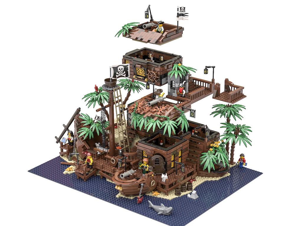 Link a Ideas pirati 10K sostenitori_0241