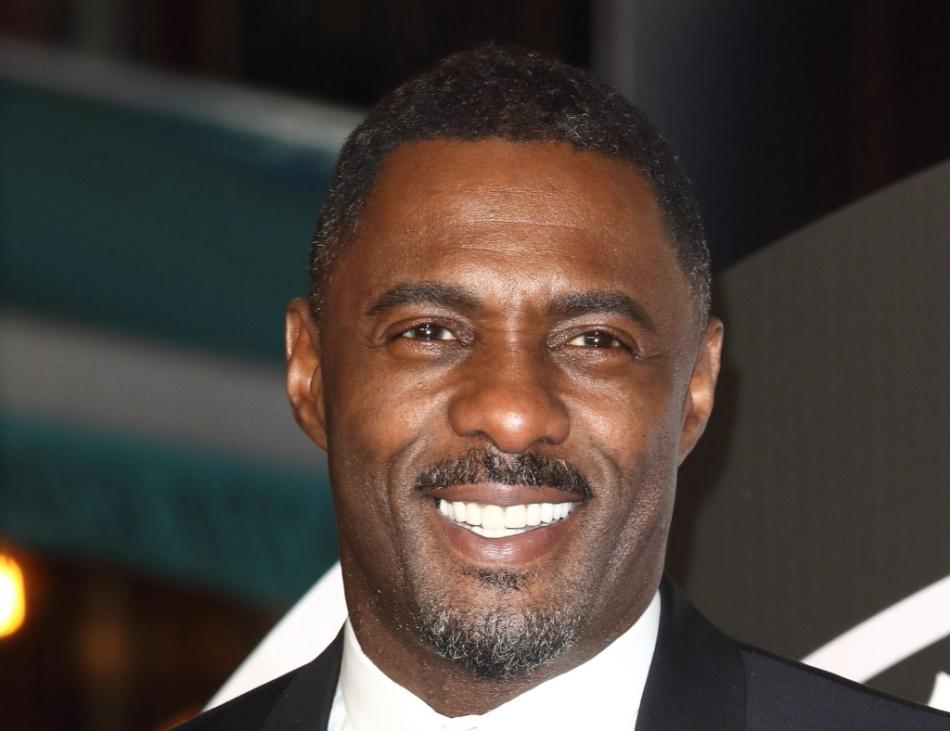Link a Idris Elba