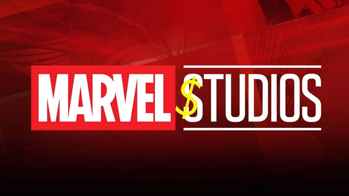 Link a Marvel-Studios