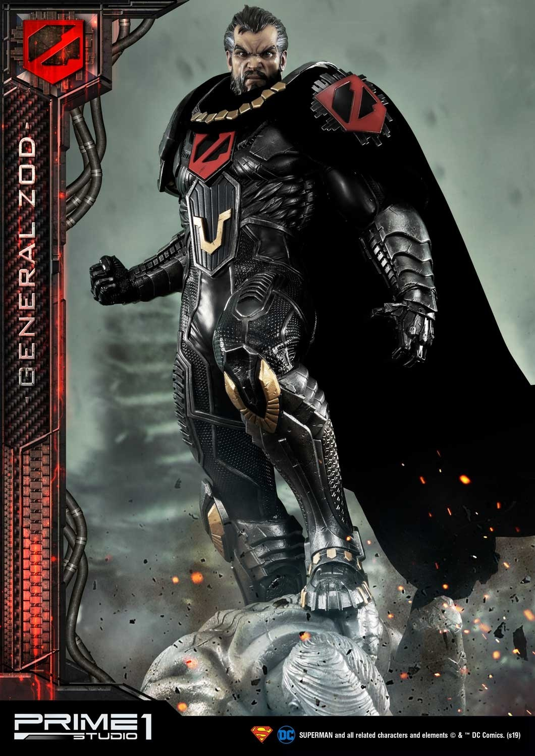 Link a Prime-1-General-Zod-001