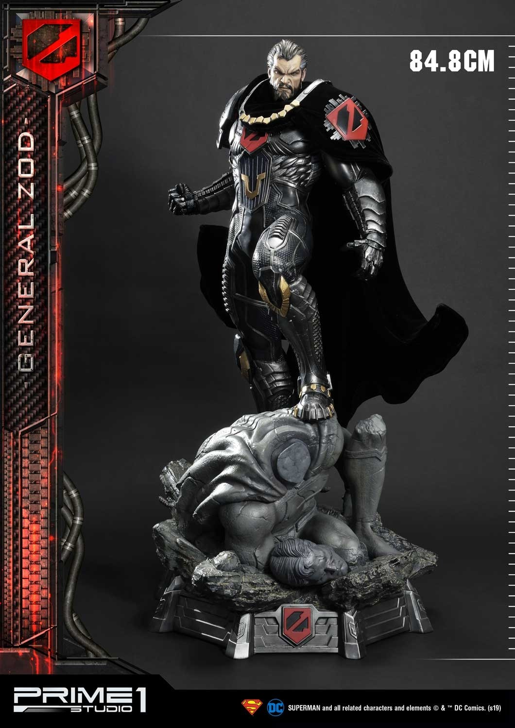 Link a Prime-1-General-Zod-005