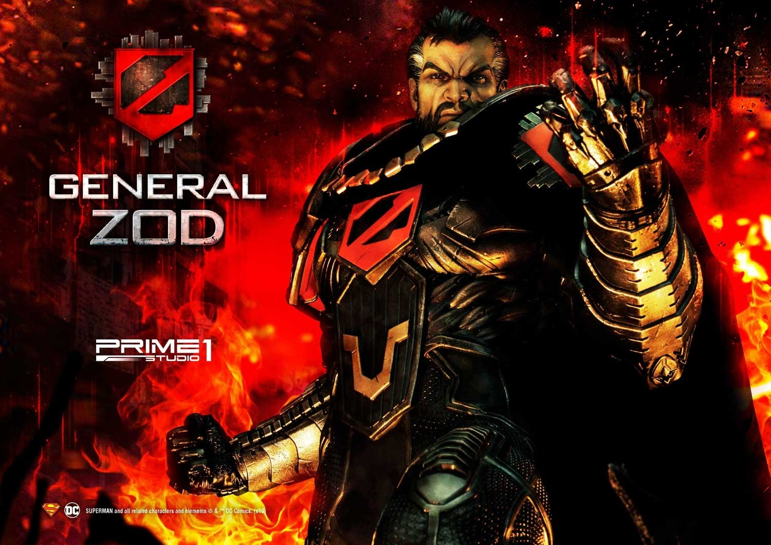Link a Prime-1-General-Zod-010