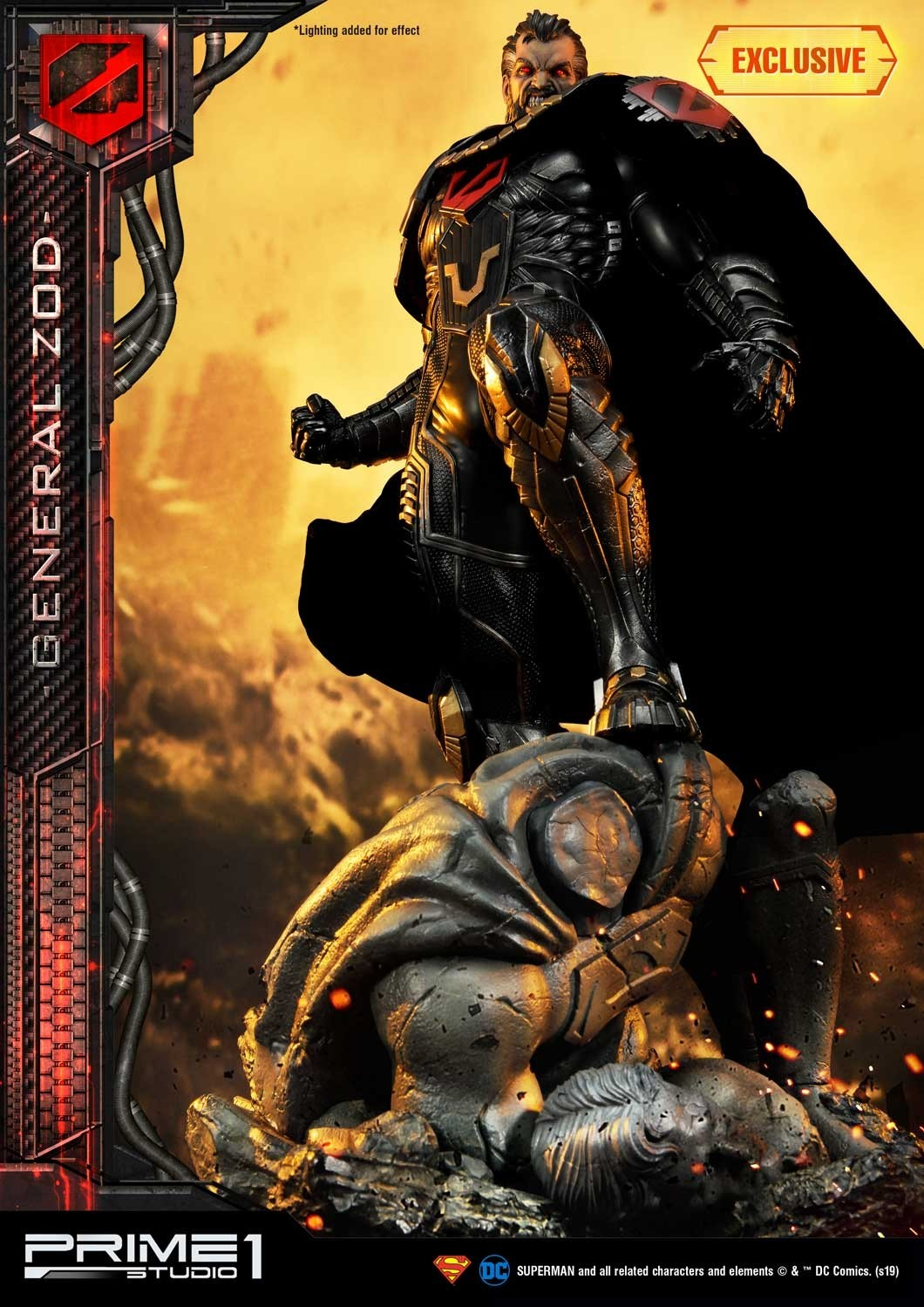 Link a Prime-1-General-Zod-012