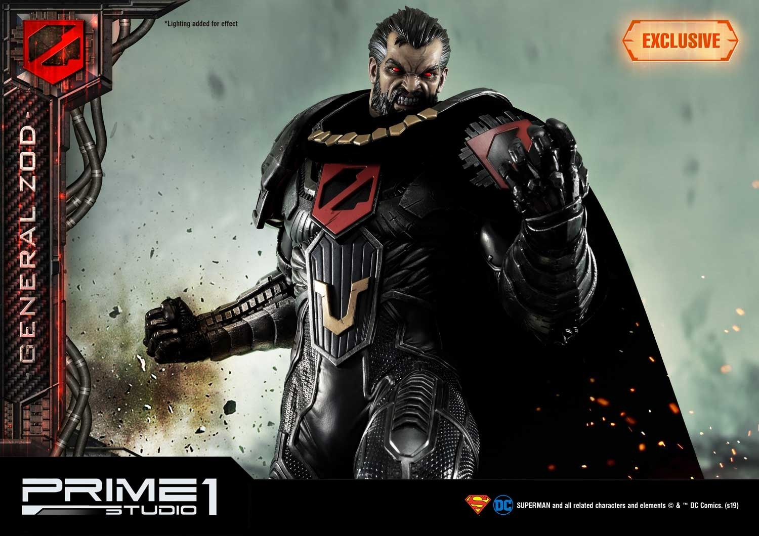 Link a Prime-1-General-Zod-021