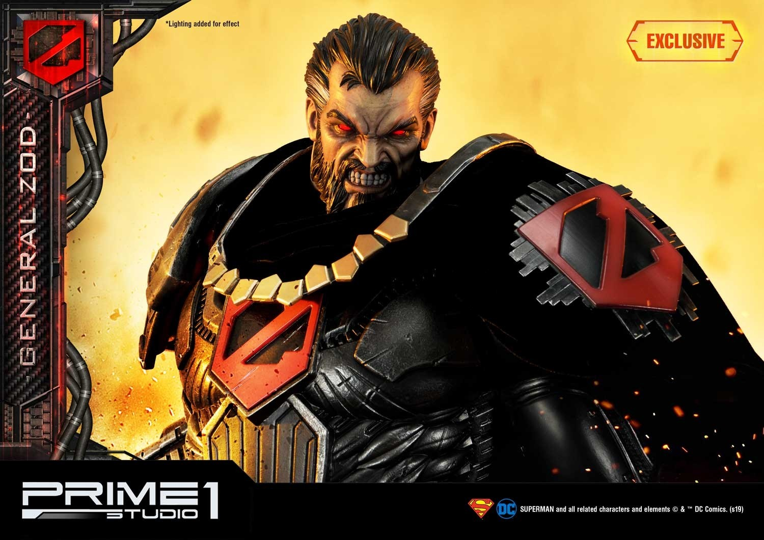 Link a Prime-1-General-Zod-023