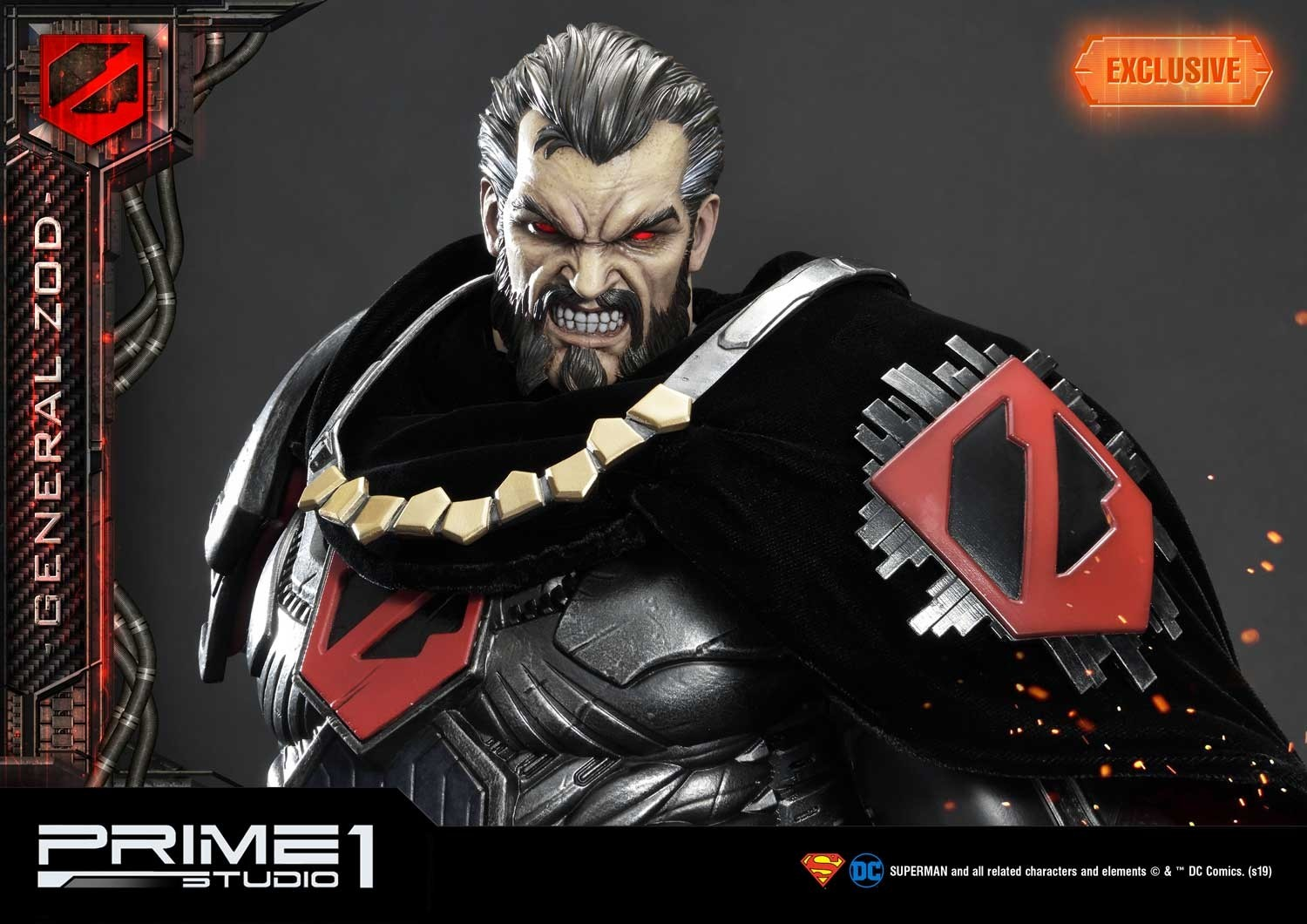 Link a Prime-1-General-Zod-026