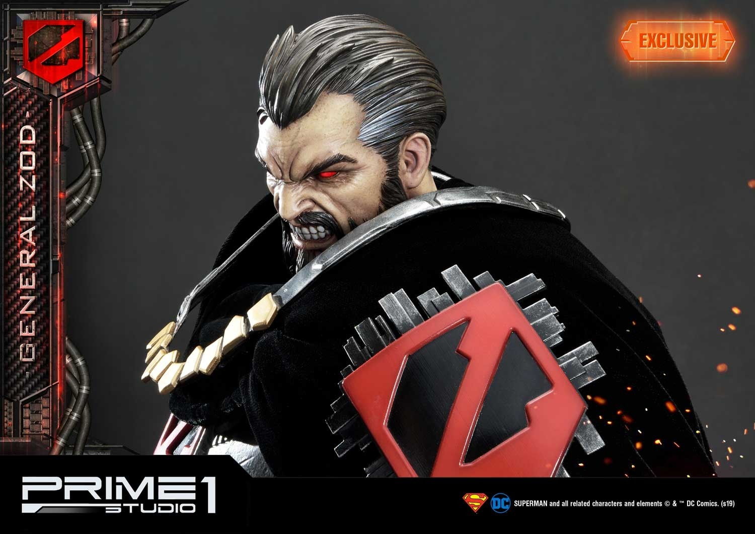 Link a Prime-1-General-Zod-027