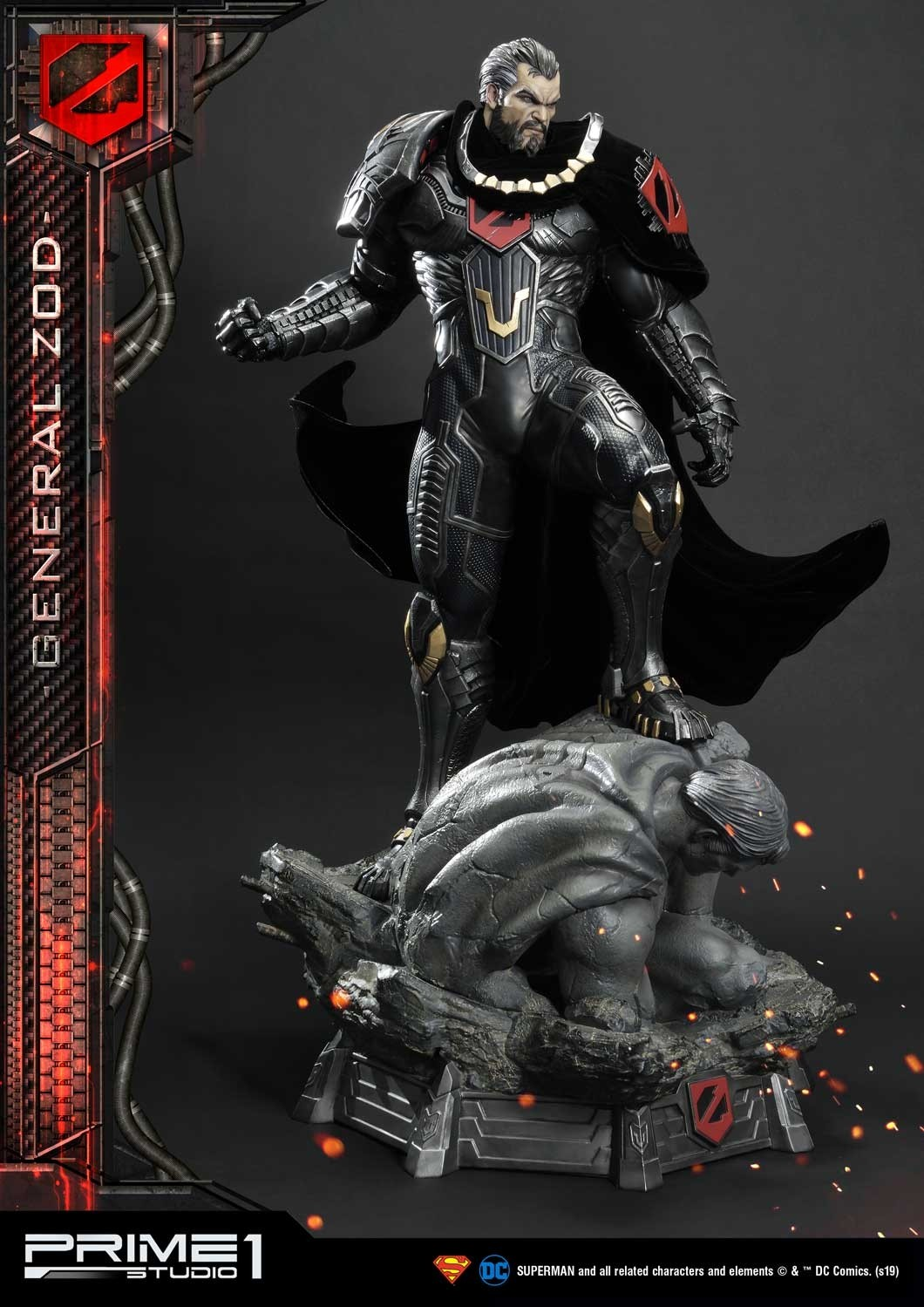 Link a Prime-1-General-Zod-028