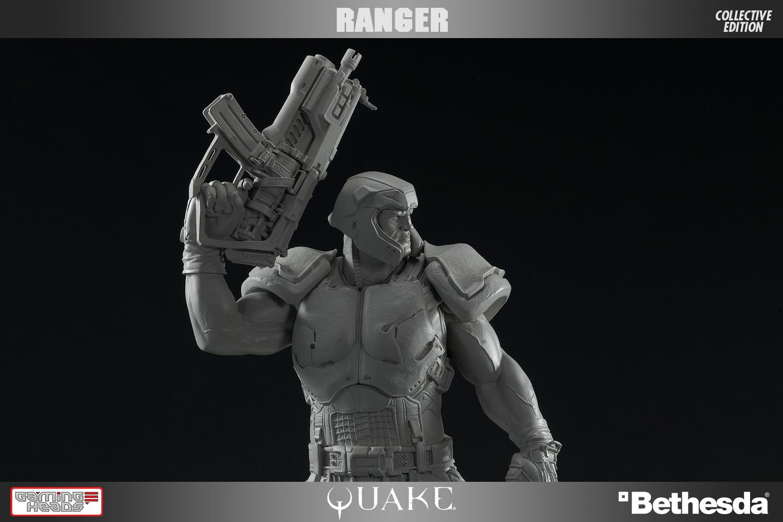 Link a QuakeRangerCol032hz