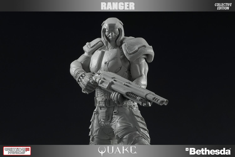 Link a QuakeRangerCol034hz