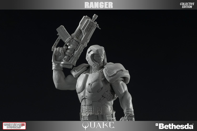 Link a QuakeRangerCol035hz