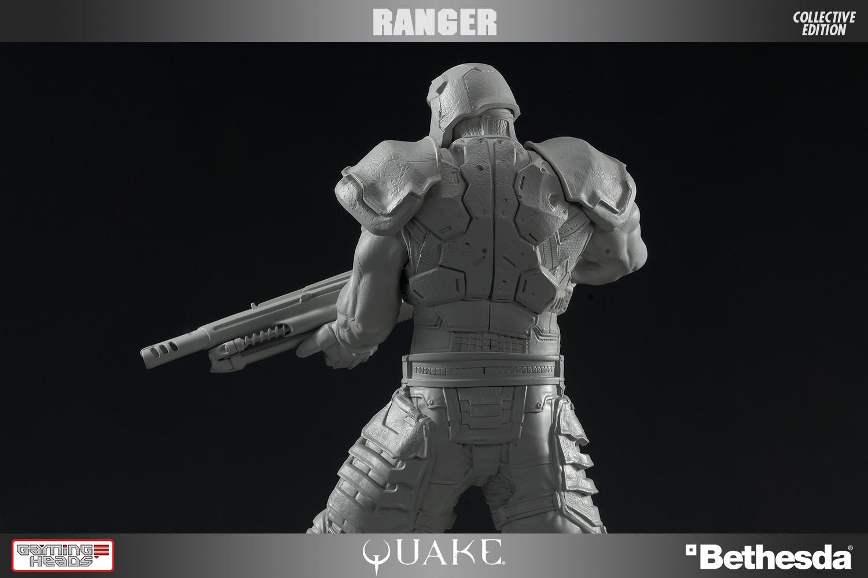Link a QuakeRangerCol043hz