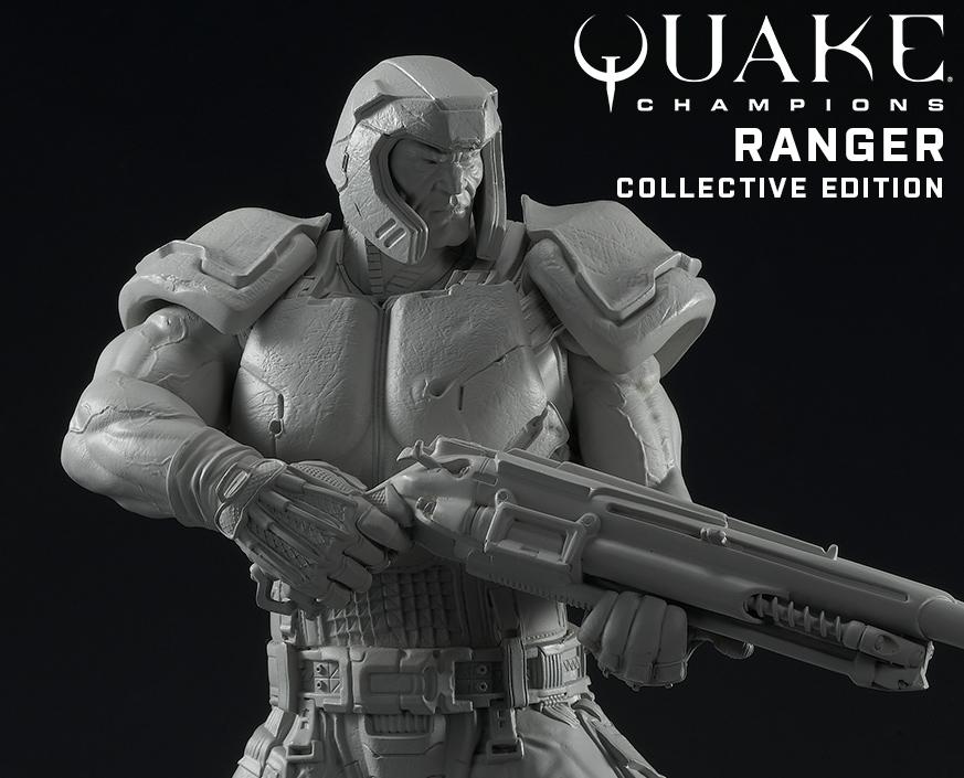 Link a Quake_Ranger_Col873x705Hero