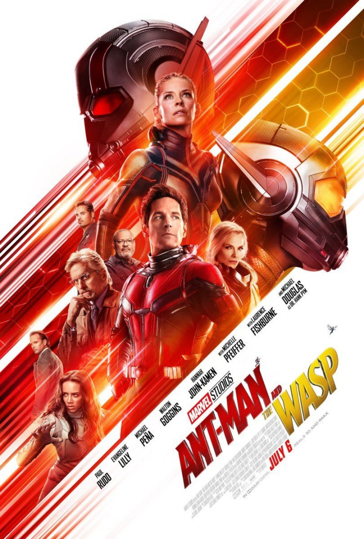 Link a ant-man-and-the-wasp
