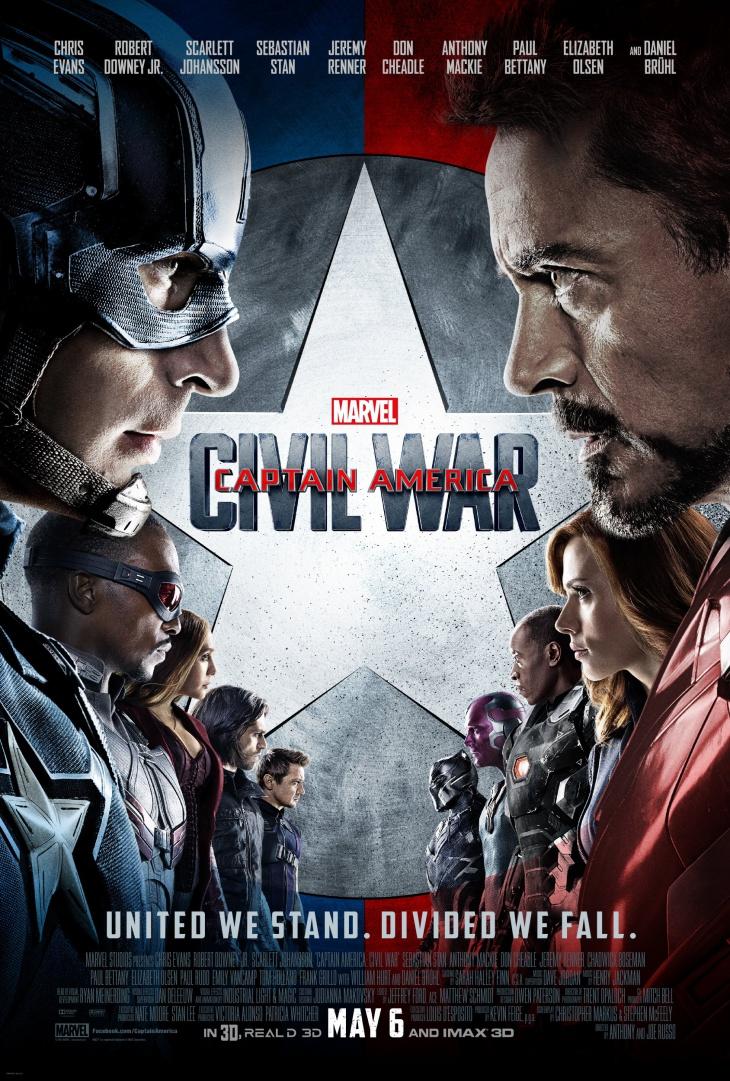 Link a captain-america-civil-war