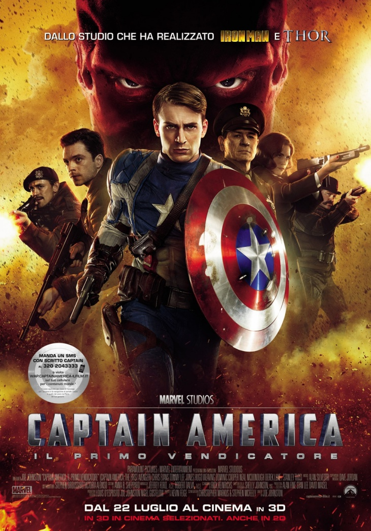 Link a captain-america-primo-vendicatore