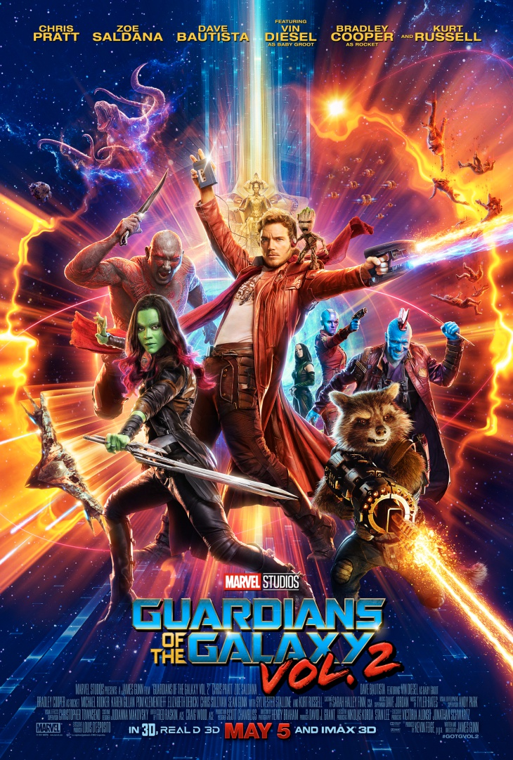 Link a guardians-of-the-galaxy-vol2