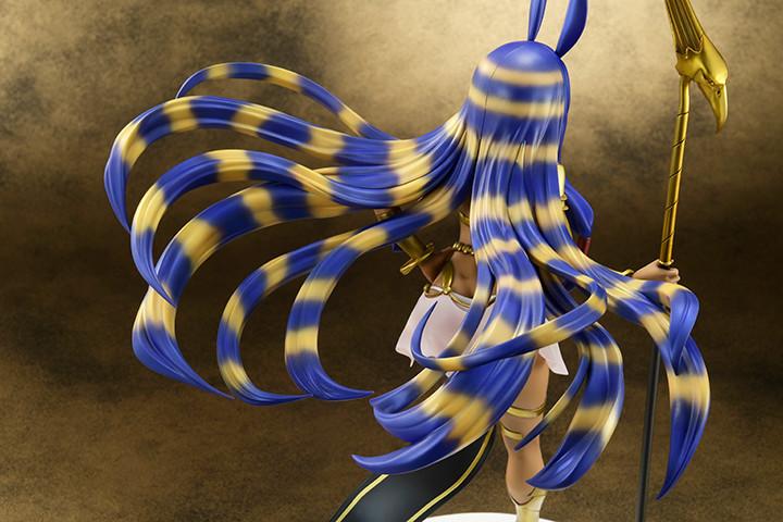 Link a nitocris – caster – amakuni – 8