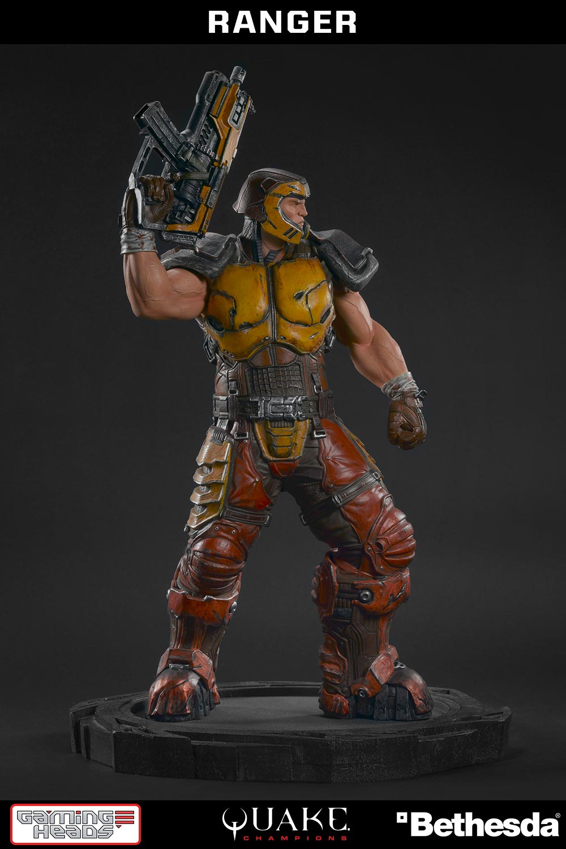 Link a statue-qk-quakeranger-1000×1500-001