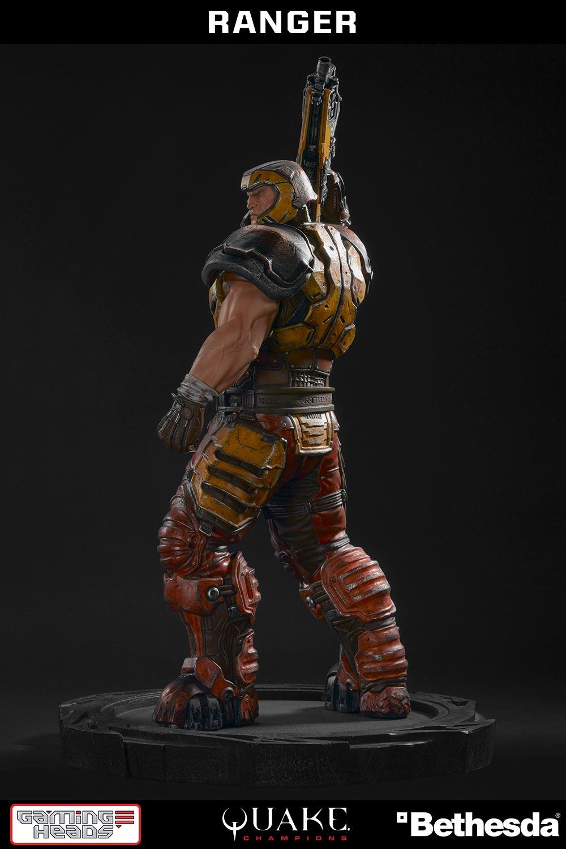 Link a statue-qk-quakeranger-1000×1500-003