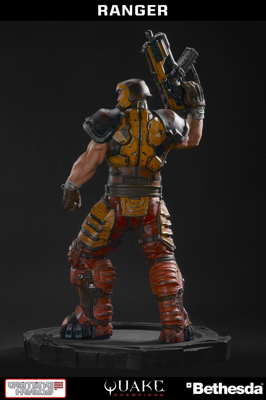 Link a statue-qk-quakeranger-1000×1500-004