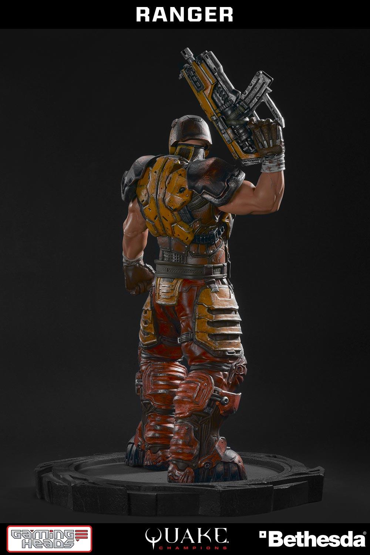 Link a statue-qk-quakeranger-1000×1500-005