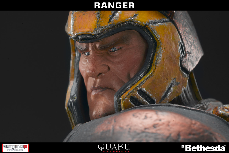Link a statue-qk-quakeranger-1500×1000-001