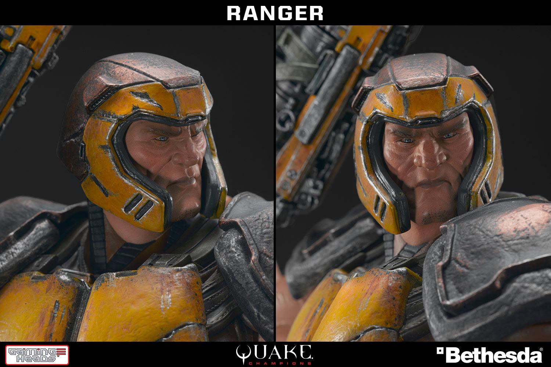 Link a statue-qk-quakeranger-1500×1000-002