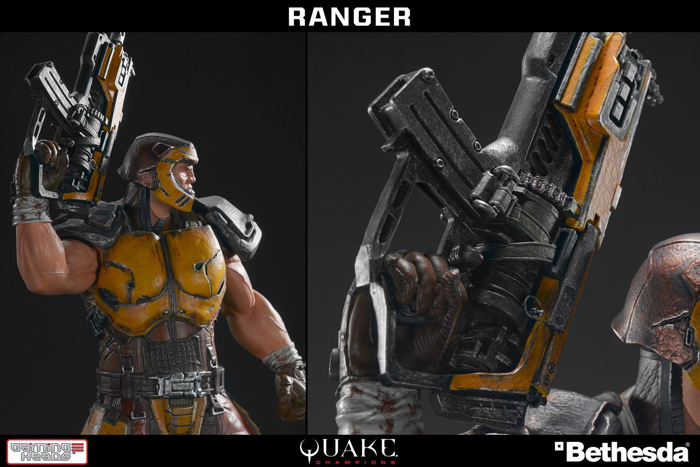 Link a statue-qk-quakeranger-1500×1000-003