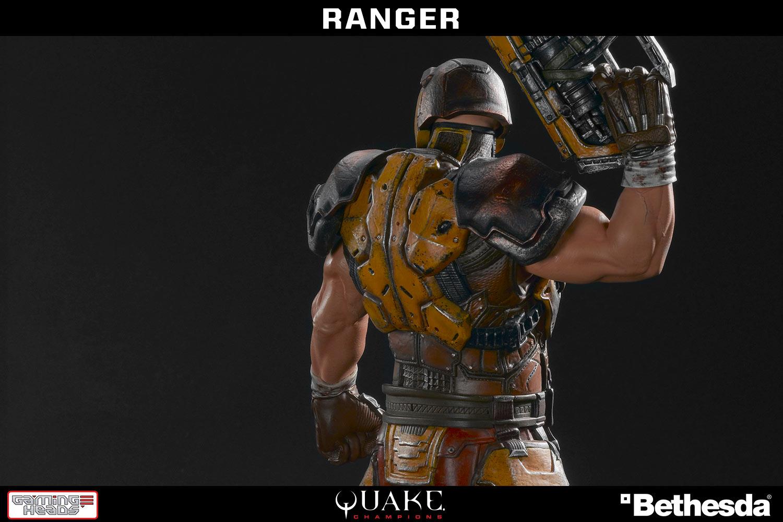 Link a statue-qk-quakeranger-1500×1000-004