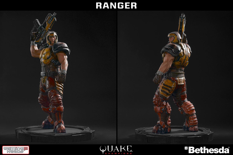 Link a statue-qk-quakeranger-1500×1000-005