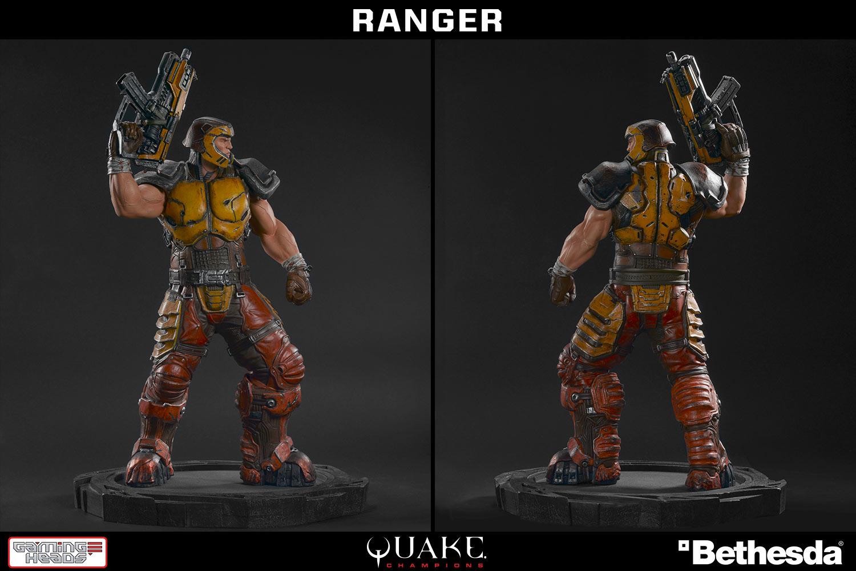 Link a statue-qk-quakeranger-1500×1000-006
