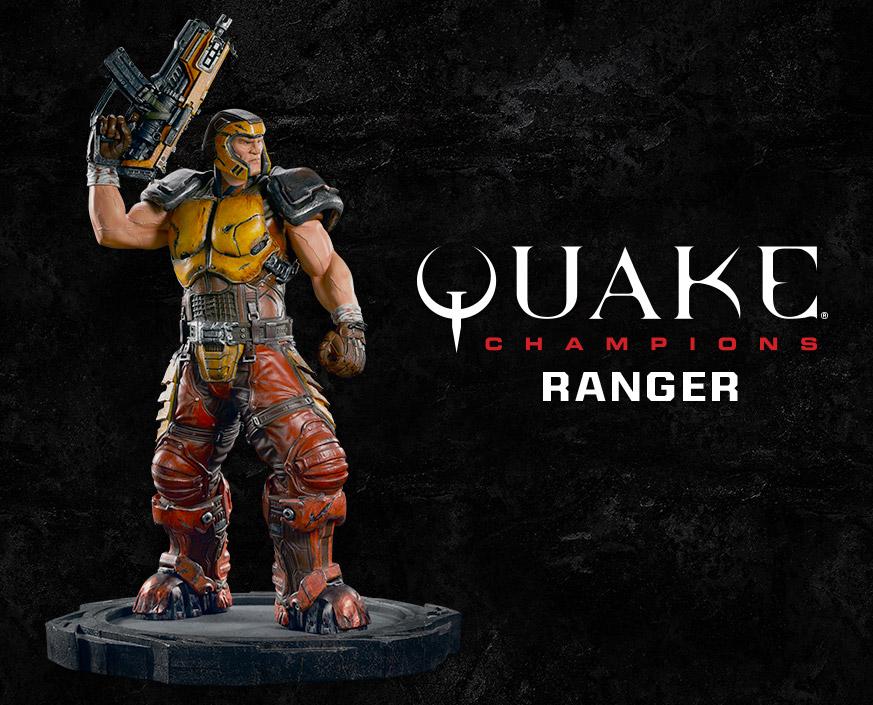Link a statue-qk-quakeranger-873x705hero