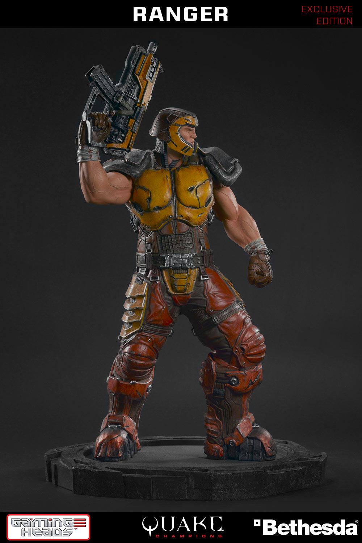 Link a statue-qk-quakeranger-ex-1000×1500-001