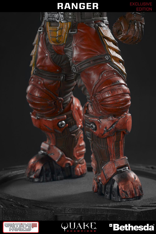 Link a statue-qk-quakeranger-ex-1000×1500-003