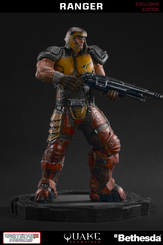 Link a statue-qk-quakeranger-ex-1000×1500-004