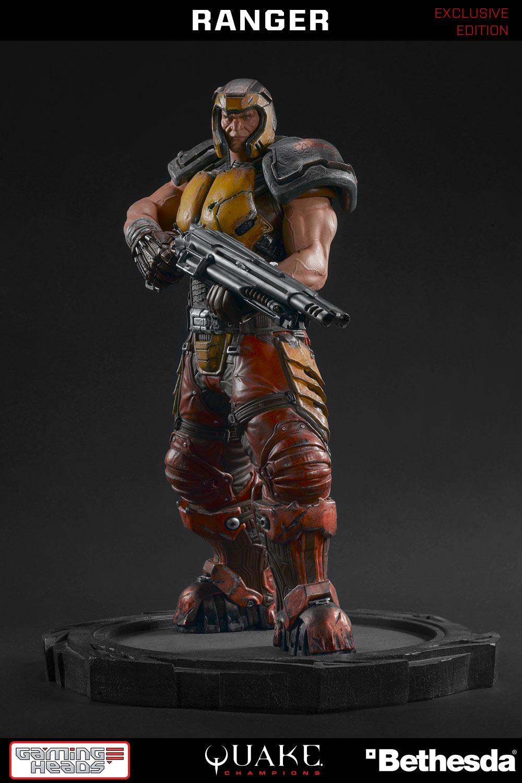 Link a statue-qk-quakeranger-ex-1000×1500-005