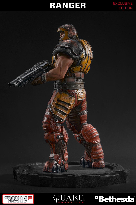 Link a statue-qk-quakeranger-ex-1000×1500-006