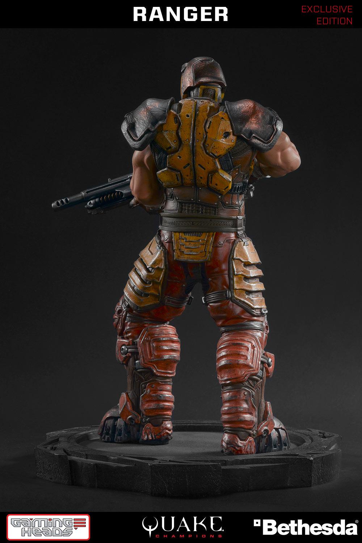 Link a statue-qk-quakeranger-ex-1000×1500-007