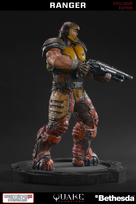 Link a statue-qk-quakeranger-ex-1000×1500-008