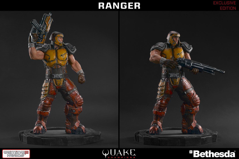 Link a statue-qk-quakeranger-ex-1500×1000-001