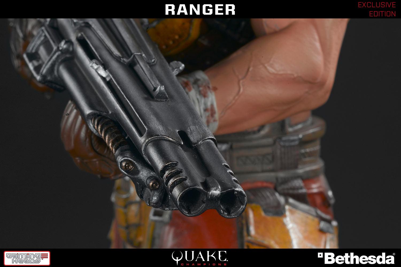 Link a statue-qk-quakeranger-ex-1500×1000-002