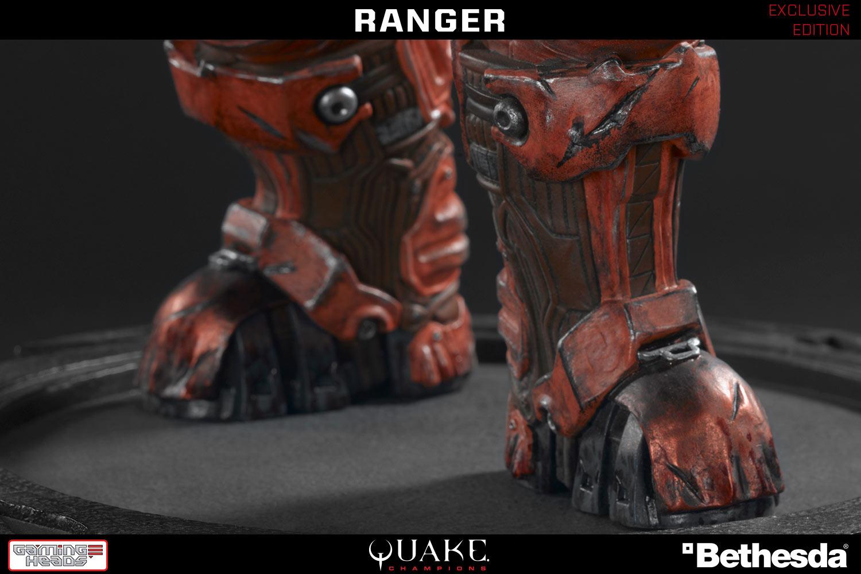 Link a statue-qk-quakeranger-ex-1500×1000-003