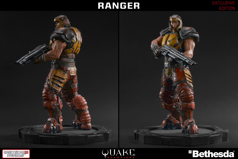 Link a statue-qk-quakeranger-ex-1500×1000-004