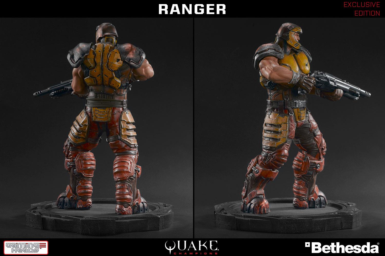 Link a statue-qk-quakeranger-ex-1500×1000-005