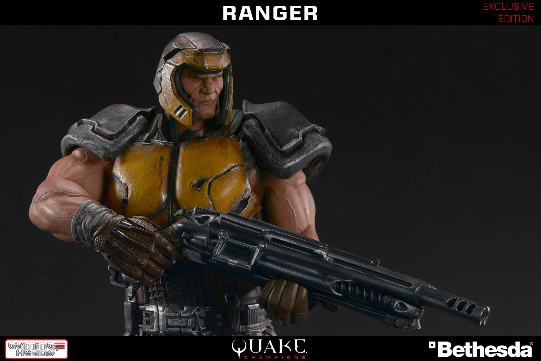 Link a statue-qk-quakeranger-ex-1500×1000-006